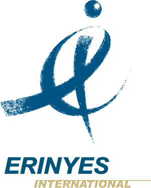 Erinyes International Ltd