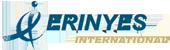 Erinyes International